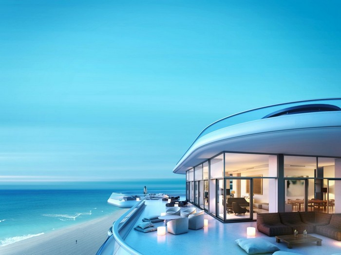 The most expensive home in Miami sold for $60 million photo 1